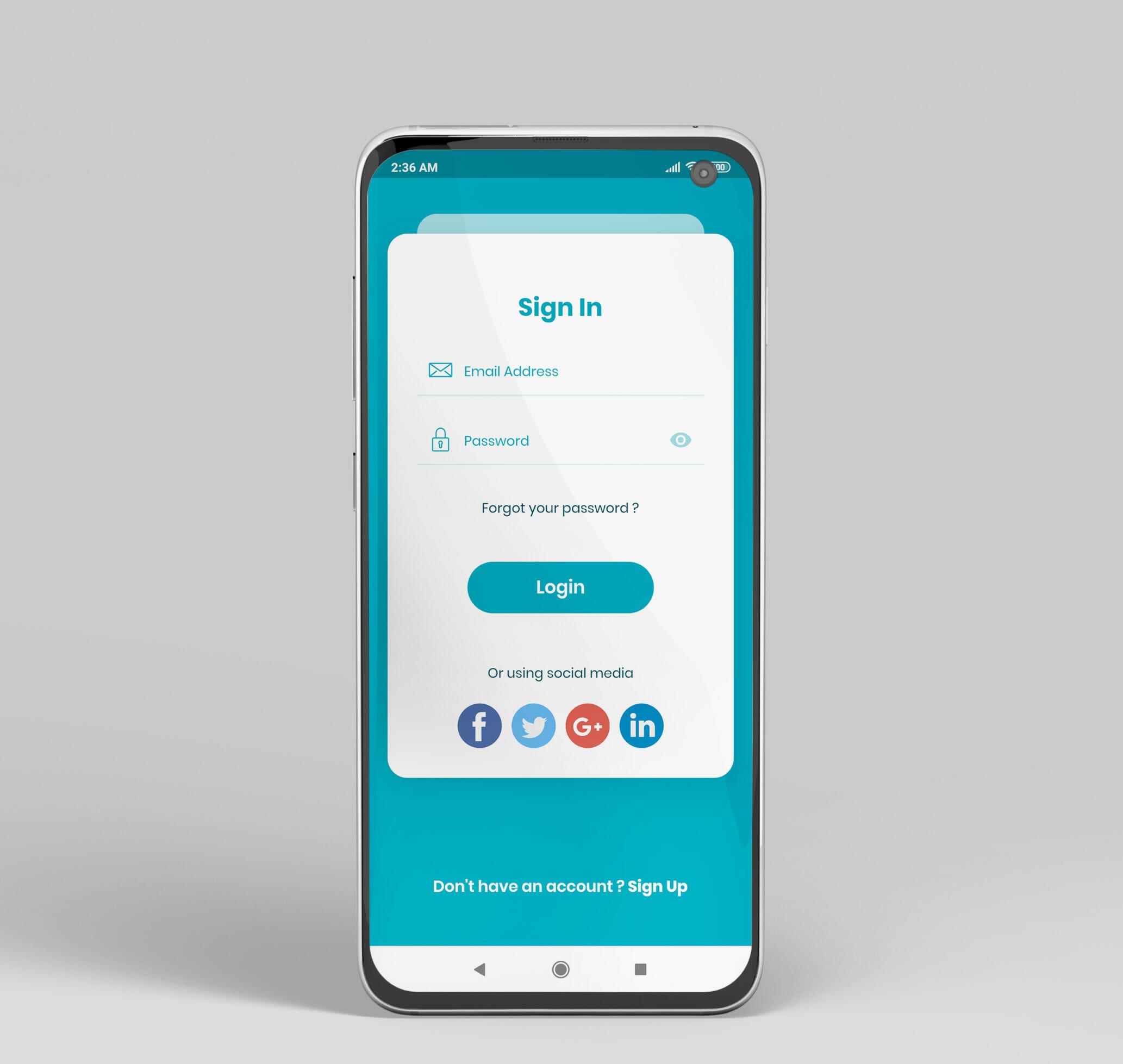 e commerce flutter app ui kit03